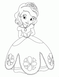 fancy nancy coloring sheets fancy nancy tea party coloring pages
