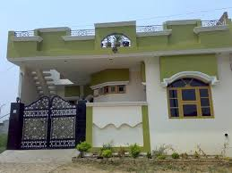 2 bhk individual house home for sale in jalandhar rei375248 6