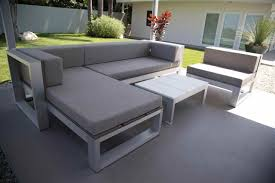 patio furniture ideas awesome diy patio furniture 22 on home decorating ideas with diy