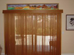 curtain wood 8 best give your home a new look with wooden curtain