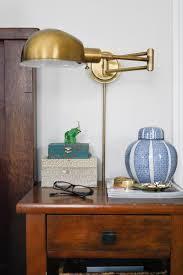 master bedroom light fixtures home with keki