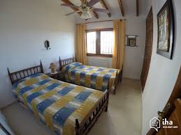 pego car seat villa for rent in a private property in pego iha 50104