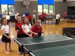 table tennis coaching near me paul johnson pjohnson tt twitter