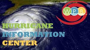 wpb city of west palm beach emergency