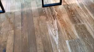 Eternity Laminate Flooring Flooring 1955835 Orig The Makeover Group Las Vegas Laminate