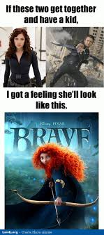 Meme Disney - 10 awesome disney memes