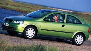 opel astra sedan 2004 как купить opel astra с пробегом колеса ру