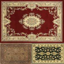 Area Rug Pattern Traditional Patterns On Area Rugs Never Go Out Of Style Vip Area