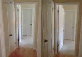 modular home interior doors 100 kitchen interior doors 100 interior doors for homes
