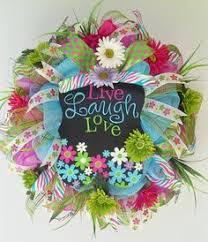 wreaths for sale sale floral wreath burlap wreath garden sign garden