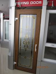 Swing Doors For Restaurant Superior Swinging Kitchen Doors Residential 3 Pin Stainless Steel