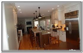 Pendant Lights Kitchen Over Island Pendant Lights Kitchen Island Spacing Home Design Ideas