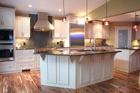 kitchen furniture edmonton kichen cabinets delton cabinets edmonton custom cabinets for