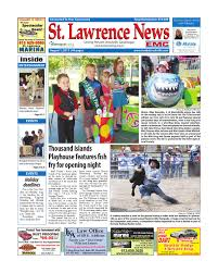 stlawrence080113 by metroland east st lawrence news issuu