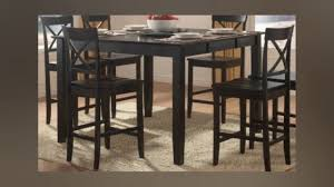 Large Round Dining Room Tables by Large Round Dining Room Table With Lazy Susan Built In Closet
