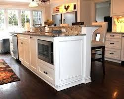 installing under cabinet microwave under cabinet mounting microwave kitchen organization smart ways to