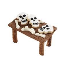 Halloween Cake Toppers Uk by Skeleton Cake Decorations Halloween Cake Decorating Moulds The