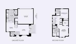 2 bedroom casita floor plans u2013 home plans ideas