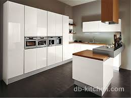 High Gloss Kitchen Cabinets Suppliers Fantastic High Gloss Lacquer Kitchen Cabinets Lacquer Kitchen