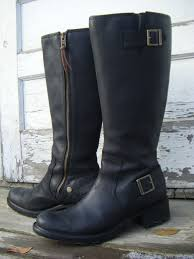 good boots for motorcycle riding november 2008 my sweet cheap life