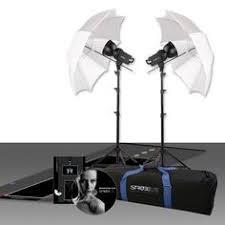 home photography lighting kit alzo horizontal camera mount photography studio pinterest