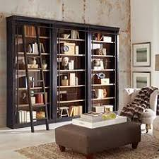 Free Standing Bookcases Free Standing Bookshelves For Living Room And More Lamps Plus