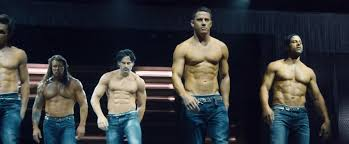 magic mike xxl official trailer magic mike xxl trailer channing tatum hits the road