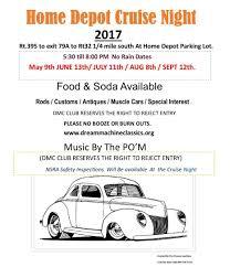 saac calendar of selected upcoming shoreline area antique auto