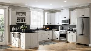 real wood kitchen cabinets near me galaxy cabinetry