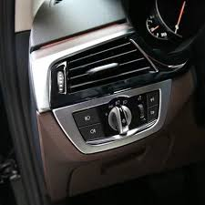 Vw Golf Mk5 Interior Styling 1103 Best Interior Accessories Images On Pinterest Accessories