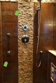 best 20 asian steam showers ideas on pinterest steam showers best 20 asian steam showers ideas on pinterest steam showers bathroom master shower and home steam room