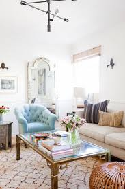 lovely soft colors and details in your interiors latest home