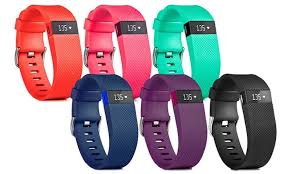 fitbit black friday u0026 cyber monday deals 2017 u2013 jenny reed u2013 medium