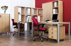 Office Organizing Ideas Home Office Office Furnitures Desk For Small Office Space Office