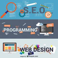 E Business Cards Free Images For Website Design Free Backstorysports Com