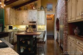 country french kitchen cabinets black country kitchen cabinets best country french kitchen