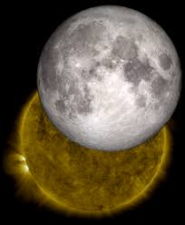 the legend of the sun and the moon springwolf reflections