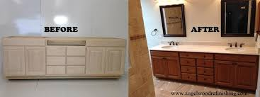 How To Repair Kitchen Cabinets How To Repair Cabinets Kitchen Refinishing Dallas Cabinet Repairs