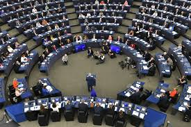 eu countries cool on juncker u0027s ideas