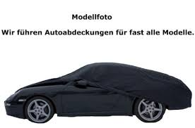 porsche 928 car cover buy car cover for porsche 928 928 s 928 4s 928 gts 928 gt in
