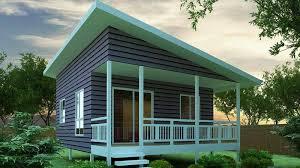 granny houses kit homes modern designs shelter kit modules and pods