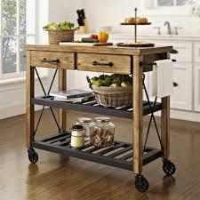 kitchen island bench for sale kitchen islands walmart kitchen islands sale unique kitchen