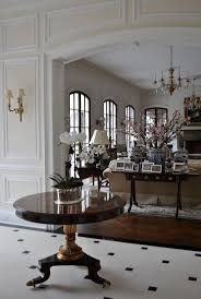 Best  Classic Dining Room Furniture Ideas On Pinterest - Classic home furniture