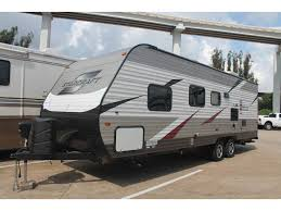 Travel Trailer Rentals Houston Texas 2016 Starcraft Ar One Maxx 26bh Houston Tx Rvtrader Com