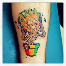 15 best reggae tattoos on hand images on pinterest draw tattoo