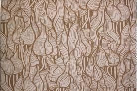 bedroom wall texture hot brilliant modern bedroom wallpaper texture in addition to