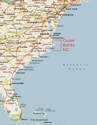 Map Of Toronto And New York by Myrtle Beach South Carolina Sc 29568 29577 Profile Population