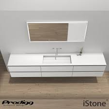 hannah 270cm wall hung vanity istone solid surface home makeover best buy online hannah wall hung vanity istone solid surface ideas for my bathroom online prodigg cheap bathroom vanities sydney australia wide delivery