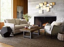 Fireplace And Patio Shop Ottawa Patio Furniture Hauser Fine Outdoor Furniture Since 1949 Buy Direct