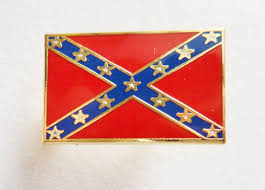 Flag Confederate Confederate Badges